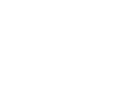 Deniz Xenia Photography